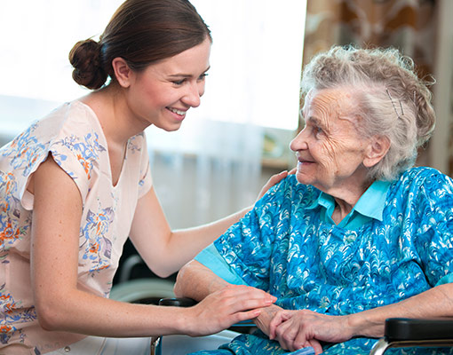 Manor Lake Gainesville - Some Simple Facts About Assisted Living in Gainesville, GA
