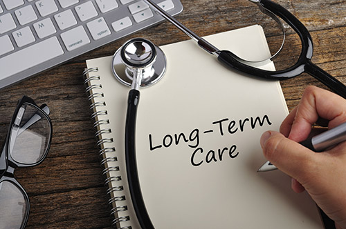 About Long-Term Care Insurance and Professional Assisted Living Services in Gainesville, GA