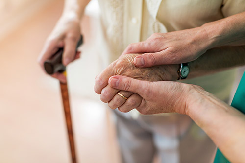 Manor Lake Gainesville - Must-Ask Questions When Choosing an Assisted Living or Memory Care Community in Gainesville, GA