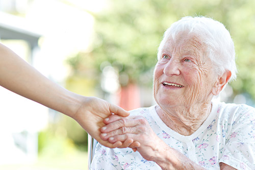 Manor Lake Gainesville - Safe Summer Activities For Seniors in Gainesville, GA