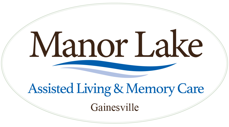 Manor Lake Gainesville